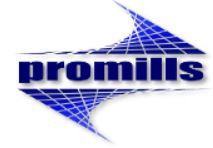 promills logo