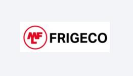 frigeco