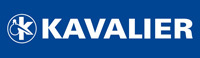 kavalier logo
