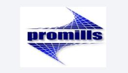 promills-logo-s