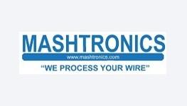msh-logo-s